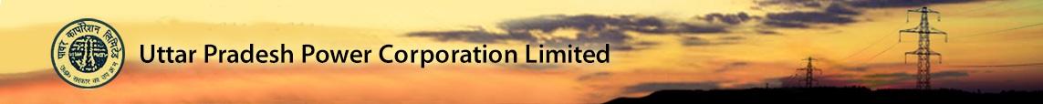 Uppcl Uttar Pradesh Power Corporation Limited